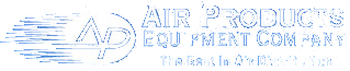 AIR PRODUCTS EQUIPMENT CO