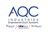 AQC LOGO 2015 with product logo-08