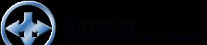 RAYMON - DONCO